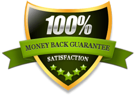 Satisfaction Guarantee On Organic Kratom