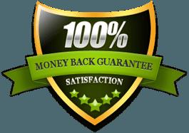 Satisfaction Guarantee On Organic Kratom